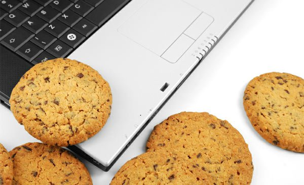 Google analytics en de Cookiewet