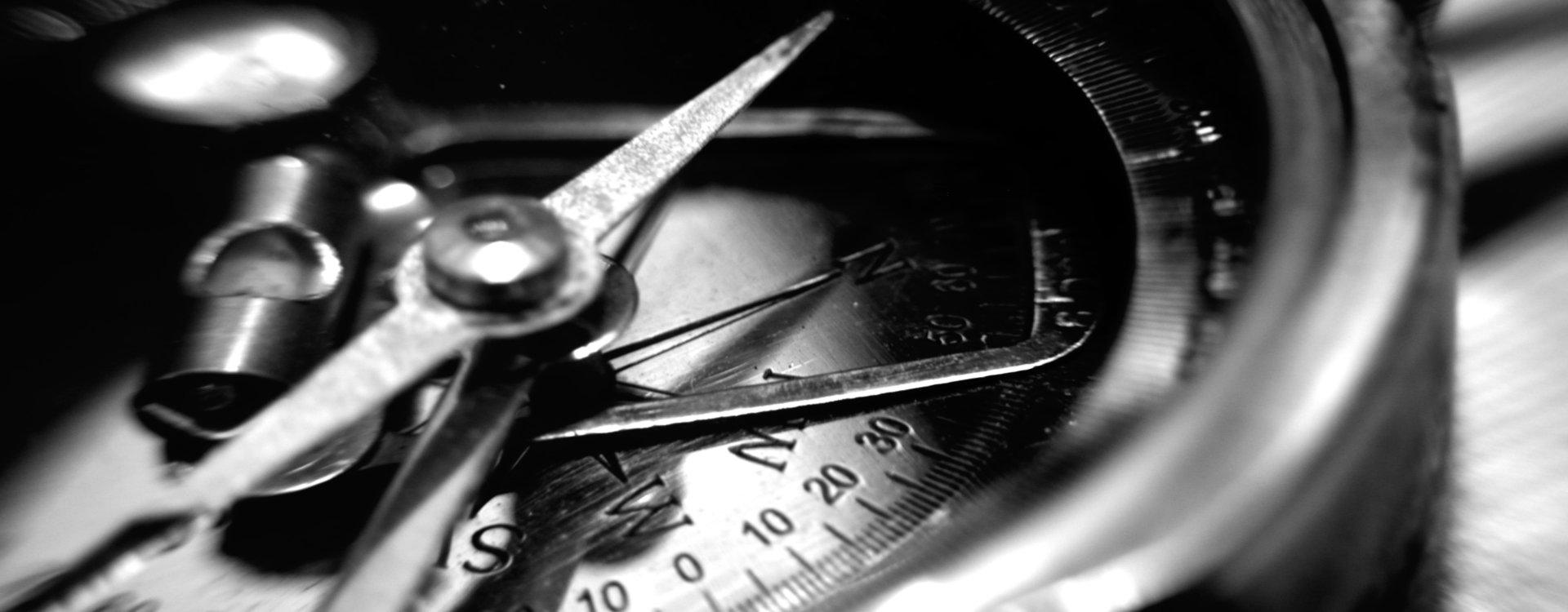 compass rtm business
