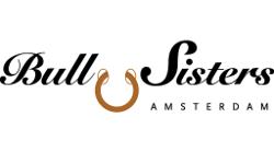 bullsisters