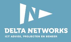 deltanetworks