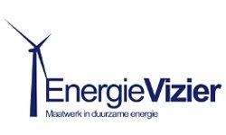 energievizier