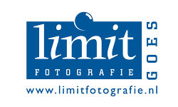 limitfotografie