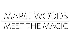 marcwoods