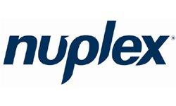 nuplex