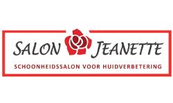 salonjeanette
