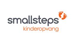 smallsteps_250x150