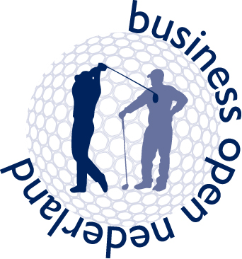 logo-business-open