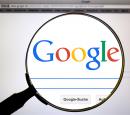 Google Chrome komt met https waarschuwing