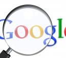 Google Shopping aanpassingen en de gevolgen hiervan