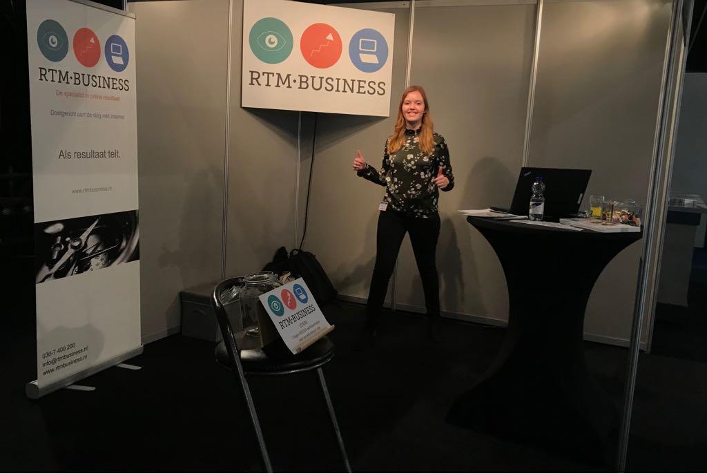 FenExpo RTM Business