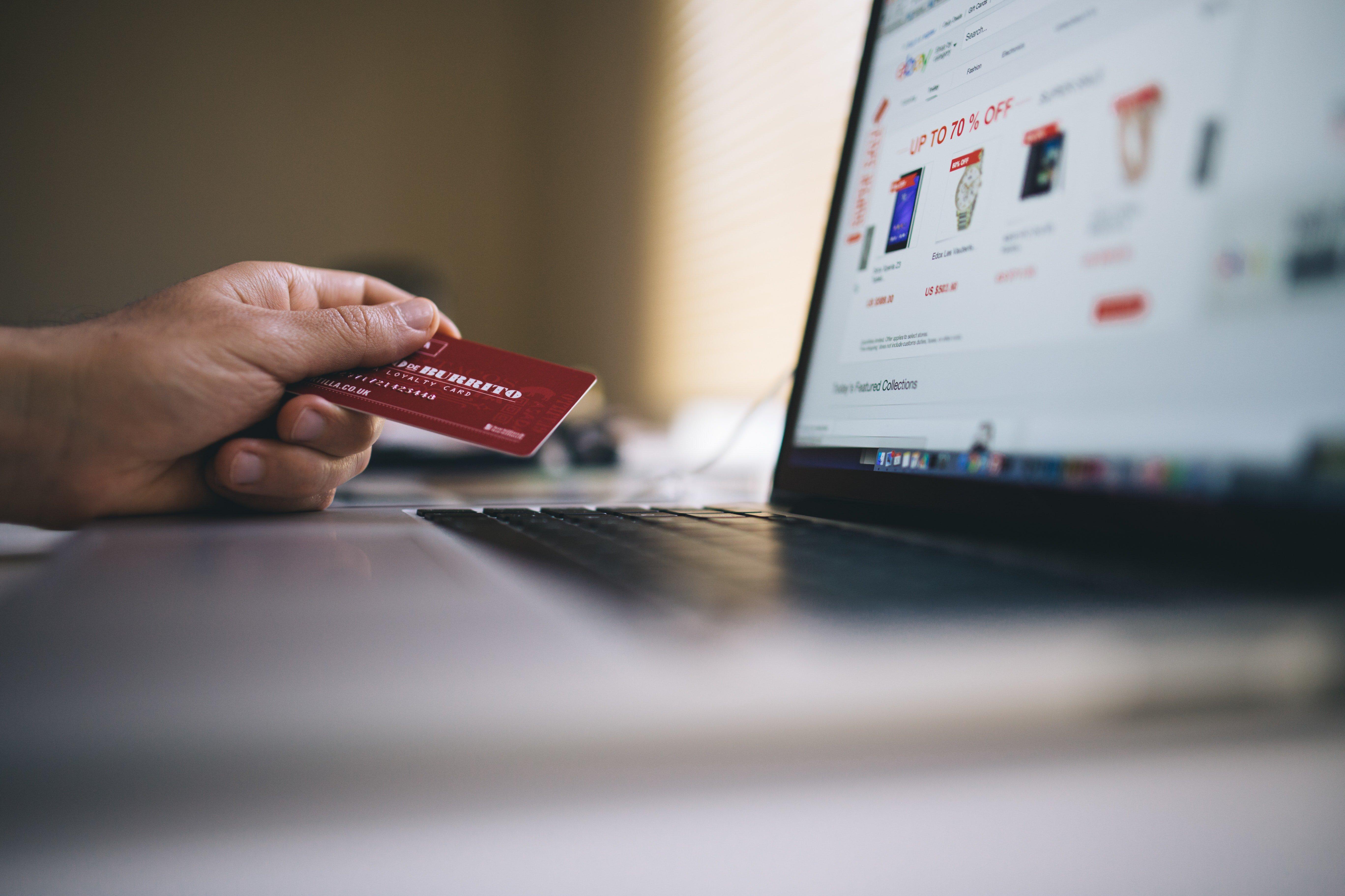 Trend: de nieuwe customer journey | Klantreis verandert in razend tempo