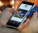 Online bestedingen groeien tot 817 miljoen aan buitenlandse webwinkels