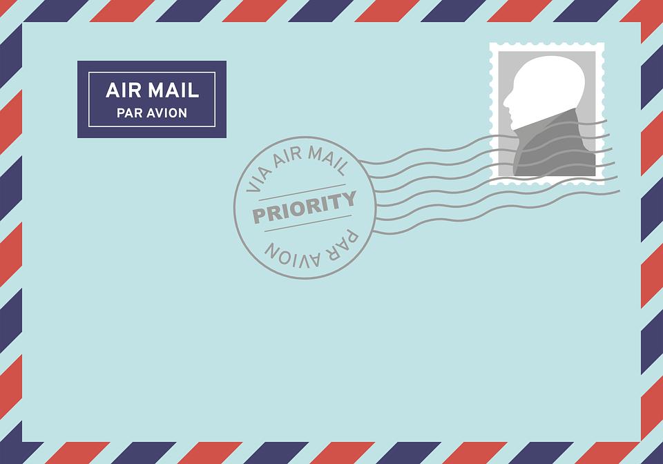 E-mail marketing historie: E-mail marketing is dit jaar 40 geworden. Wat nu?