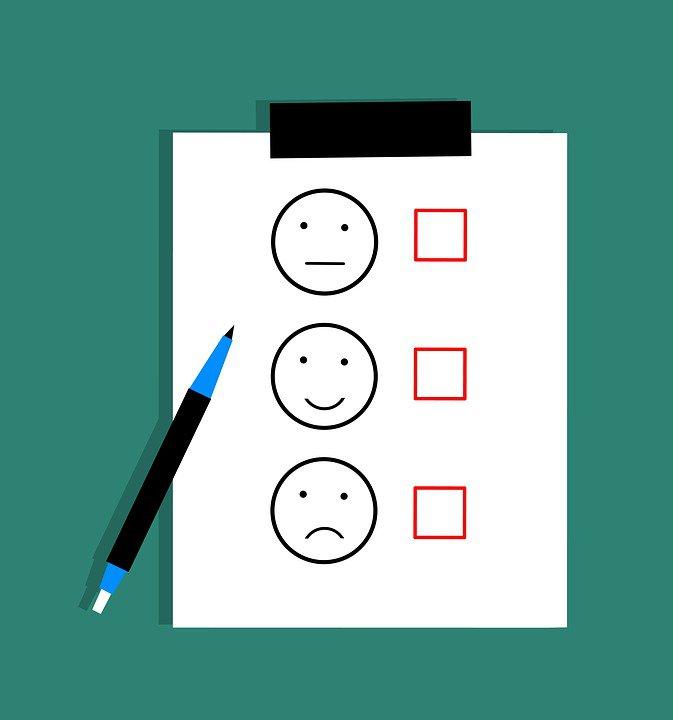 Gepersonaliseerde winkelervaring: 12 punten die bewijzen waarom personalisatie zo belangrijk is