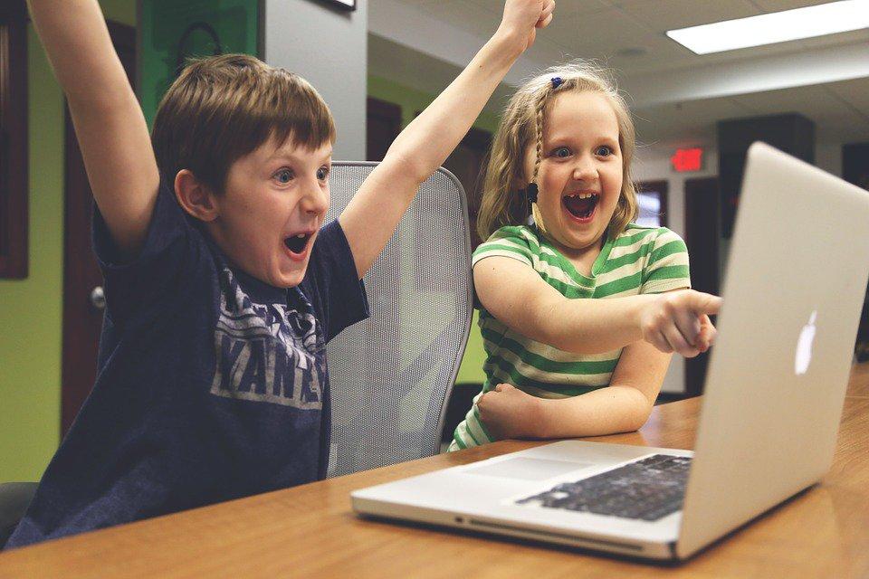 10 Video Marketing Tips & SEO Succes