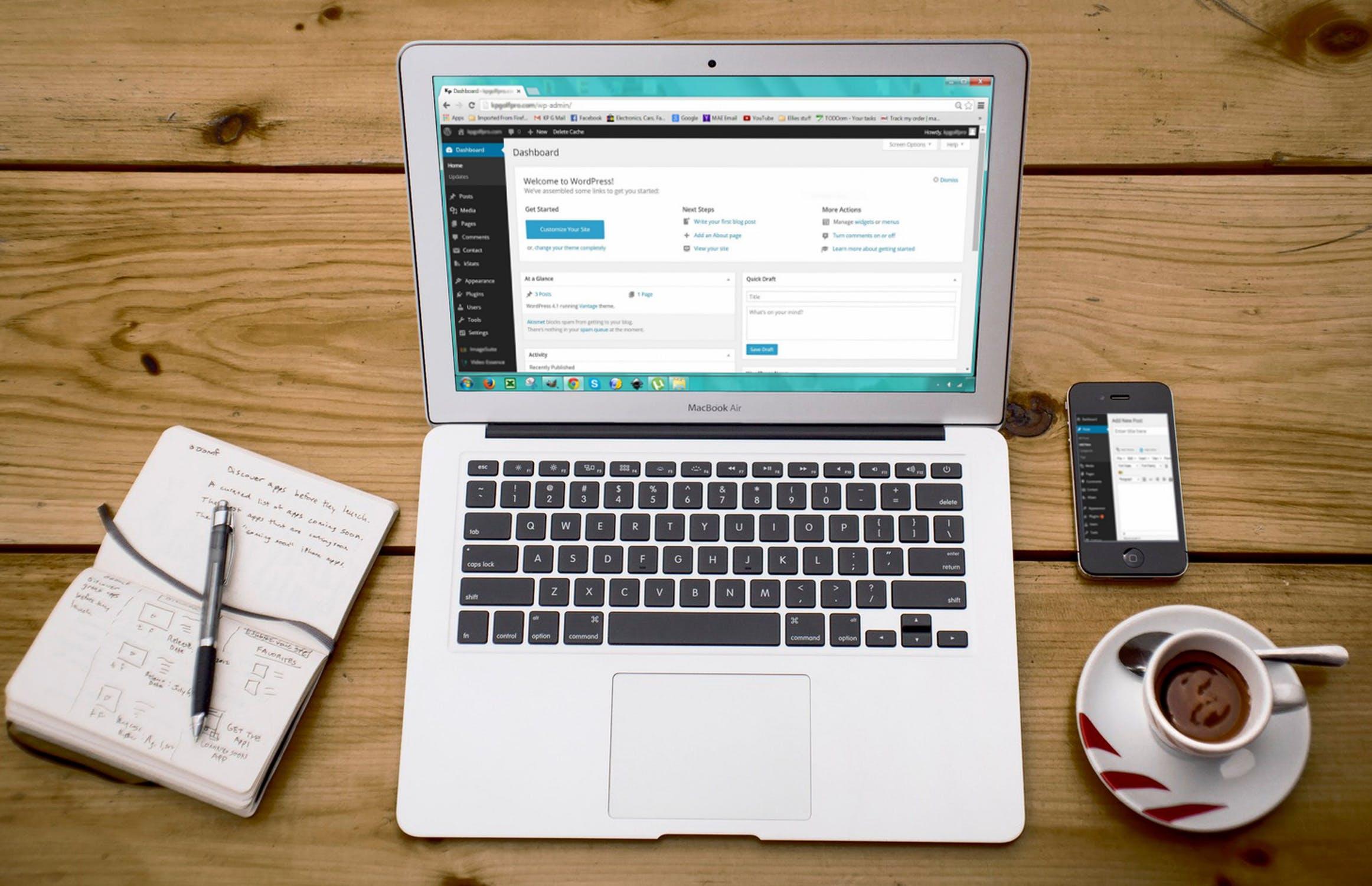 SEM: zoekmachine optimalisatie gratis tips