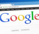 Google verrast gehele SEO-wereld met de Google Medic Update