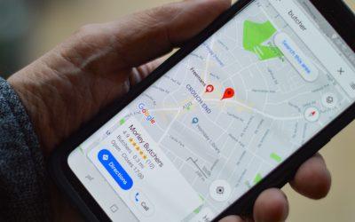Lokale SEO: Beter gevonden worden op lokale zoekresultaten