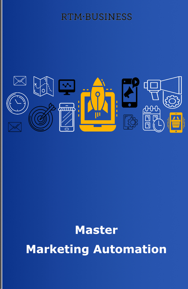 E-Book Master Conversie Optimalisatie