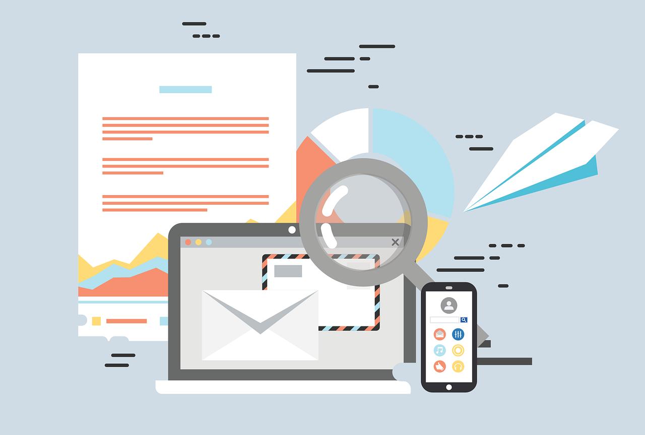 waarom-marketing-automation-visual